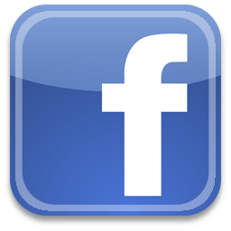 Facebook. Join the JSO Facebook paage.