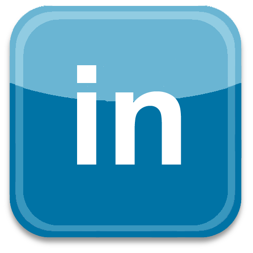 Link into The JSO paage with Linkedin.